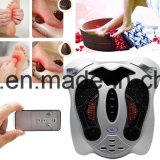 Venta de toda la Terapia Física pies masajeador con vibración (300A)