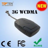 De nieuwe 3G Universele GPS van het Gebruik Drijver met de Deur van de Auto ontdekt, a-GPS, Functies RFID (mt35-SU)