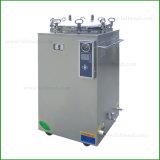 Autoclave a vapore orizzontale di pressione del pulsometro di buona qualità di FM-V120L utilizzata in ospedale