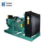 Honny мощность 300 квт дизельный генератор переменного тока 3