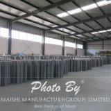 200 mícrons de malha de arame de aço inoxidável com sistema ISO9001