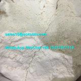 Fournisseur fiable 4, 4-chlorhydrate de Piperidinediol CAS 40064-34-4