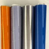[0.15مّ] بلّوريّة لمعان بلاستيك [بفك] [ثين فيلم] لأنّ وسادة لحاف تعليب حقائب