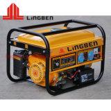 Elektrische Benzine Power draagbare Benzine Home Generator