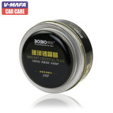 Bobio Bright Crystal Coating Car Wax 289 per Car Body Polishing