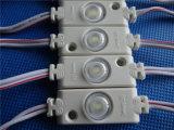 [1.5و] مصغّرة 2835 طاقة - توفير [لد] وحدة نمطيّة لأنّ يعلن