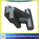 鋳造CNCの鋼鉄部品
