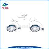 軽いサイズ調節可能なLED操作ランプ