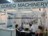 2640mm fotocopia de la máquina de fabricación de papel