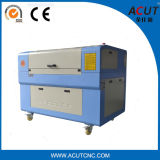 Tela caliente de la venta/cortadora de acrílico/de madera del laser del CNC del CO2