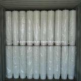 Пластиковое ведро емкостью (различные размеры) для упаковки
