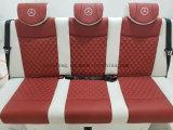 단거리 선수 2010년을%s 안마 그리고 벤츠 스위치를 가진 차 의자