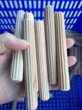 チリの工場Tarugos Deマデラ/Wooden合せ釘の販売