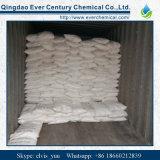 Gluconate industriel de sodium de pente de 99% comme agent réducteur de l'eau dans l'industrie du bâtiment