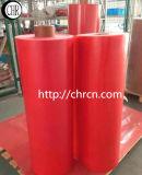 Prepreg DMD Insulation Paper
