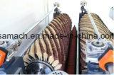 Ponceuse de sablage de balai de la machine RMS1000r2/R4/R6 de Courber-Surface