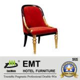 Présidence luxueuse d'hôtel d'étoile pour la vente (EMT-HC173)