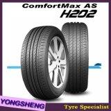 China-Marke Roadking Autoreifen-Hersteller 155/70r13 mit Qualitäts-niedrigem Preis