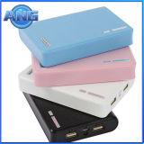 Probook 12000mAh capacité Téléphone Banque d'alimentation (H-8847)