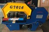 Ce TUV гидравлической мощности ножовки по металлу машины (pH-7150)