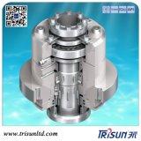 Le joint mécanique, Joint de mixage, agitateur, joint, Joint de cartouche de joint de pompe