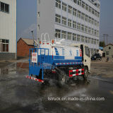 Dongfeng 6X4 13600L Water Tank Truck