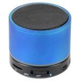 Haut-parleur stéréo de Handfree de mini fente de haute fidélité de Bluetooth TF