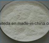 Feso4 Monohydrate Heptahydrate Tratamento De Água Tratamento Químico Sulfato Ferroso Sulfato