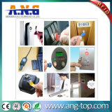 El control de acceso clave Ibutton tarjeta RFID / Lector Ibutton RW1990