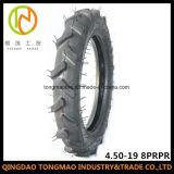 China-heißer Verkaufs-Traktor-Bauernhof-landwirtschaftlicher Reifen (4.50-19)