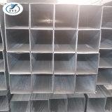温室のためのテンシンの製造業者によって電流を通される正方形の長方形の鋼鉄管か管