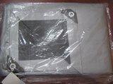 Material de PE de alta qualidade de toldo