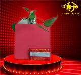 Feuille de mousse PVC rose 3-10mm