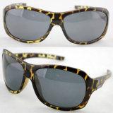 方法昇進によって分極される紫外線保護されたサングラスEyewear (91054)