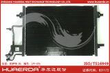OEM automobile de condensateur de système de refroidissement : 8d0260401A pour Audi A4/S4