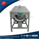 Machine d'écaillement de manioc de machine de développement de farine de manioc d'usine de la Chine