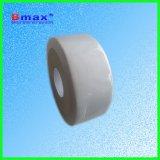 China-Großverkauf 2 Falte-riesiges Toilettenpapier