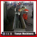 Het Latje die van de Deur van het Blind van de Deur van de Rol van het Schuim van het Aluminium Pu van het staal Machines maken