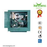 Rlsの自動電圧調整器800kVA
