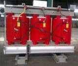 35のKvによって樹脂絶縁される乾式の電源変圧器(樹脂絶縁された乾式)