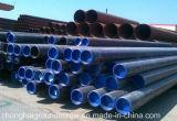 API Casing&Tubing Pijp (J55/K55/N80/L80/P110/C95) FOB- Tianjin
