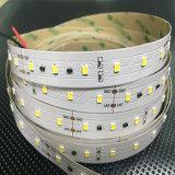 Licht van hoge LEIDENE van het Lumen Strook 2835 van de Strook het Lichte Flexibele
