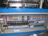 1 Cavity PET-flessen Blazen Mould Machine met CE