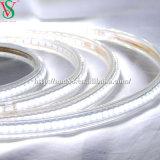 Белый свет веревочки прокладки SMD5050