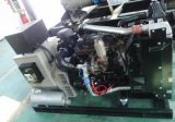 Diesel Generator met Perkins Engine Power 10kw aan 1800kw