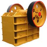 De Verpletterende Machine van de harde Rots, de Concrete Machine van de Breker, de Prijs van de Machine van de Stenen Maalmachine