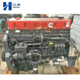 ISME420-30 nooit-Gebruikte diesel van de V.S. Cummins motormotor in voorraad