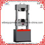 유압 Utm 또는 Utm 유압 기계 (100KN - 2000KN)