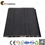 Panneau mural de fabrication de bois massif Coowin Qingdao