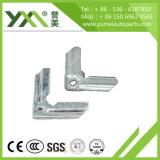 Carimbo do metal da alta qualidade da manufatura de dobra do OEM da peça da parte